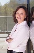 Beth Kelly