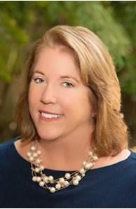 Donna Borland