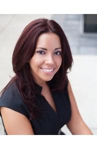 Natalie Lampis