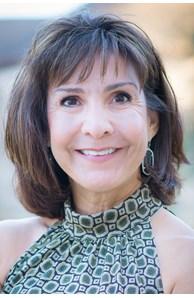 Gloria Walls
