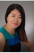 Noemie Yang