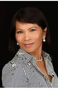 Gloria Gowans