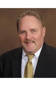 Craig Jerden