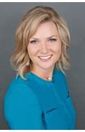 Jenny Mahan