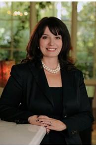Becky Wheeler