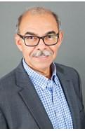 Ernesto Samudio