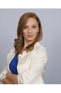 Alexandra Pocora