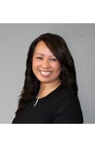 Lauren Nguyen