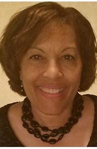 Sandra Bell