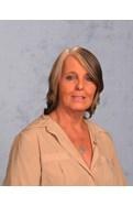 Paula Brumm