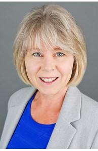 Suzanne Tyler