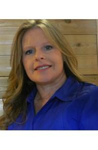 Paula Pinkney-Smith