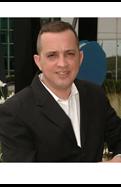 Dante Laurenzo