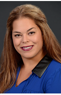 Norah Rafidia
