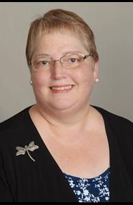Valerie Rucker