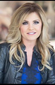 Kristin Bullard