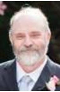 Brian Holder
