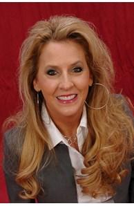 Kim Holstead