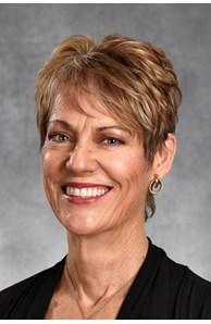 Linda Rudd