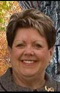 Sue Cornell