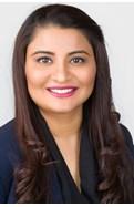 Ekta Patel
