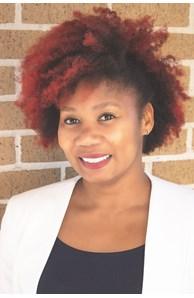 Khonnia Faggins