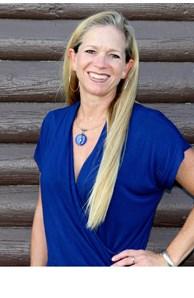Suzanne Rain