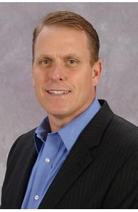 Brian Holcombe