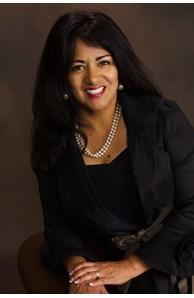 Diane Morales