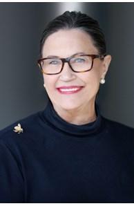 Sytha Minter