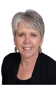 Monica Boyle