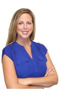 Michelle Lenderman
