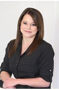 Kim Krant Allison