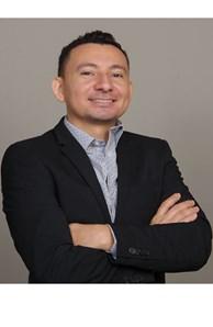 Victor Urias