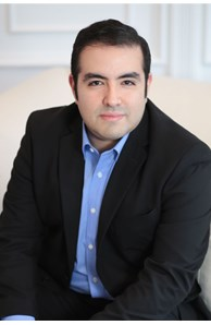 Vinnie Pancardo