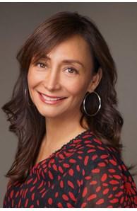 Araceli Hart