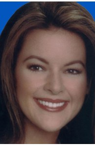 Renee Becker