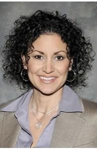 Angela Ritchey