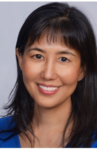Hongmei Polk