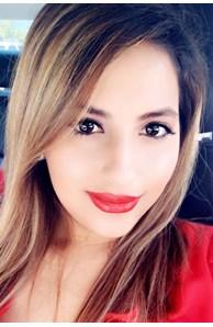 Cassandra Chacon