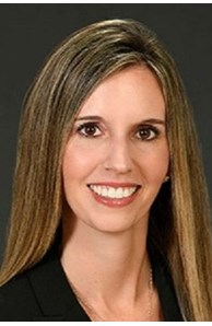 Karen Mitchell