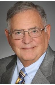 Jerry Rozen
