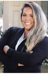 Monica Martinez