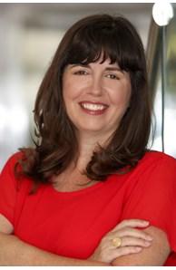 Johanna Kelley