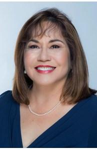 Elizabeth Ramirez Garza