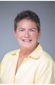 Jane Coffman