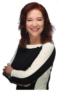 Peggy Van Kampen