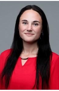 Angela Satter