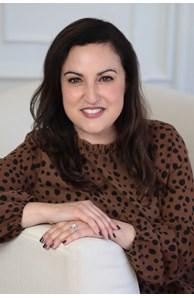 Diane LaGrippo