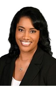 Kelley Banks
